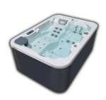 spa-jacuzzi-aqualife3_1