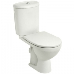 twyford-refresh-wc-unit-re1145wh